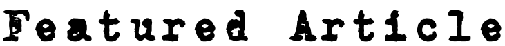Fkafetauredarticle