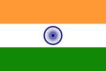 India 1947