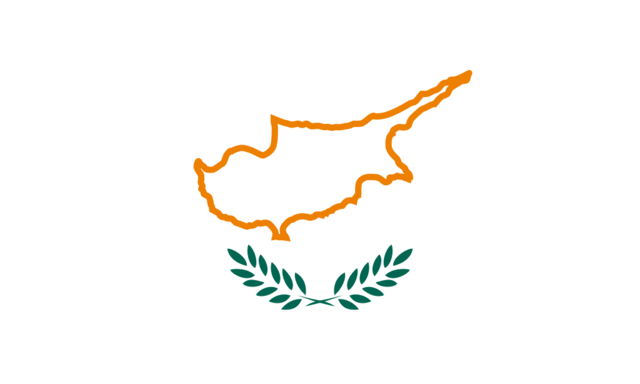 File:Flag of Cyprus (1960).png
