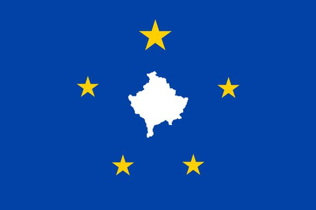 File:Flag proposal Kosovo 2008.png