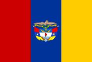 Granadine Confederation