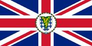 Earlygovsgflag