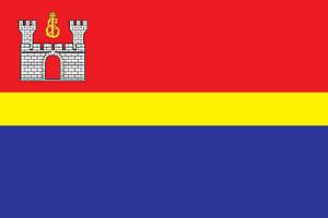 Kaliningradskaya Oblast'