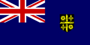 Saint Lucia 1939