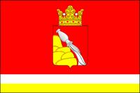 Voronezhskaya Oblast', proposed