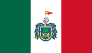 Jalisco (proposal) 2006