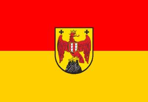 Burgenland (state)