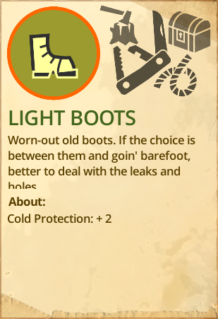 File:Light boots.PNG