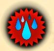 File:Affliction Wet.png