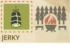 File:Jerky-1.png
