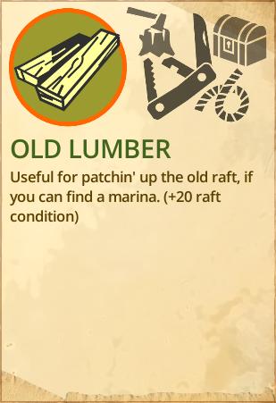 File:Old lumber.PNG