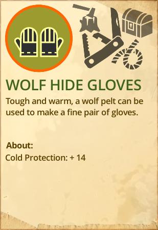 File:Wolf hide gloves.PNG