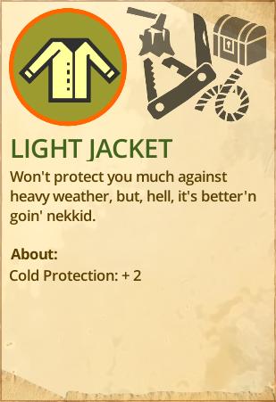 File:Light jacket.PNG