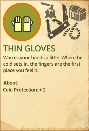 File:Thin gloves.PNG