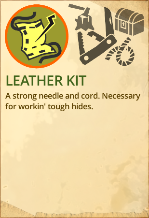 File:Leather kit.PNG