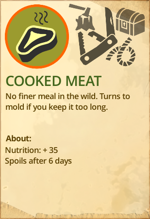 File:Cooked meat.PNG