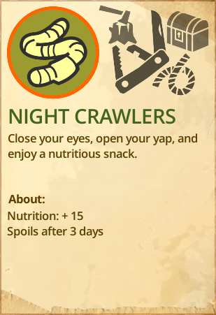 File:Night crawlers.PNG