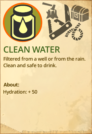 File:Clean water.PNG