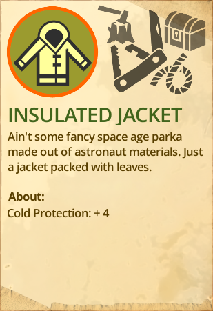 File:Insulated jacket.PNG