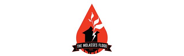 File:Molasses flood.png