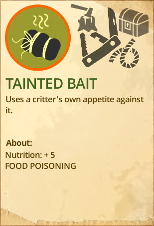 File:Tainted bait.PNG