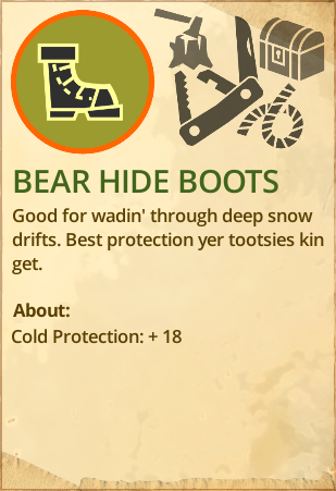 File:Bear hide boots.PNG