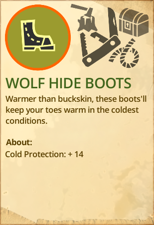 File:Wolf hide boots.PNG