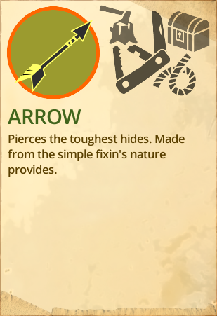File:Arrow.PNG