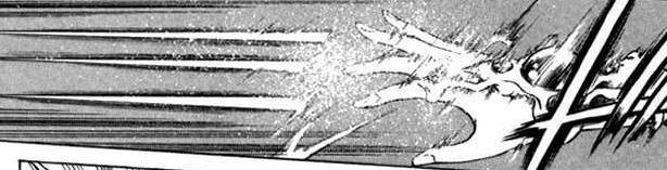 File:Kaze tsume fire.jpg