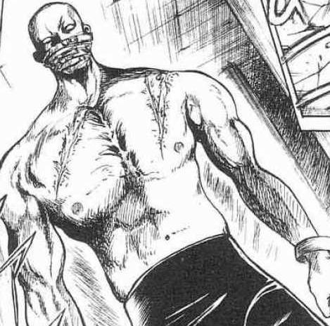 File:Sekiou manga.png