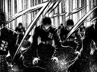 Kurei Wakemi