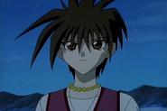 Kaoru Face
