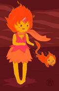 Loli flame princess by coldfusion -d5n0e1j zps7bc1de43