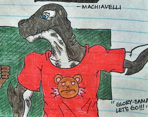 File:Machiavelli.jpg