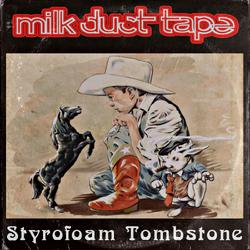Milk Duct Tape