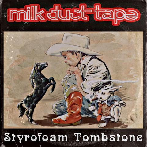 File:Milk Duct Tape.png
