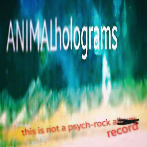 File:This is Not a Psych-Rock Record - Teaser Artwork.jpg