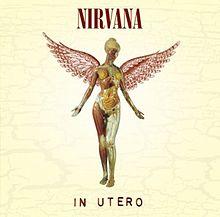 File:220px-In Utero (Nirvana) album cover.jpg
