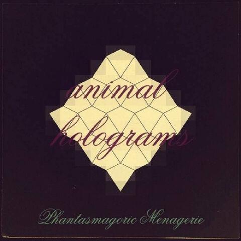 File:Phantasmagoric Menagerie - Album Cover.jpg