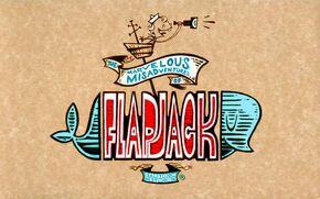 FlapjackSeriesLogoIA01