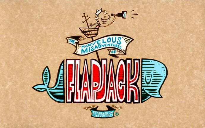 FlapjackSeriesLogoIA01.JPG