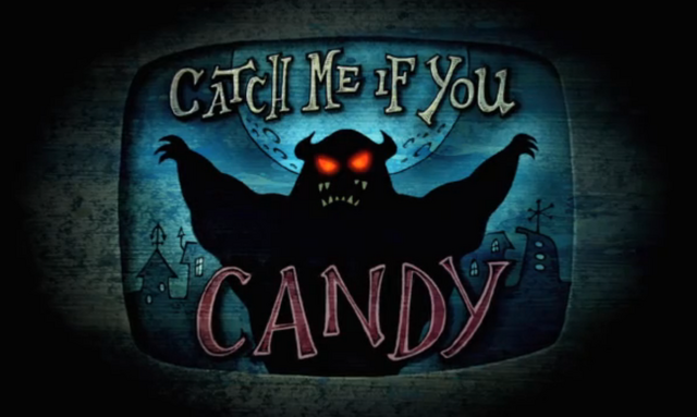 File:Catchmeifyoucandycard.png