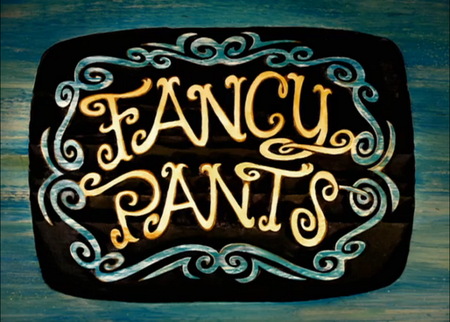 File:FancyPants.png