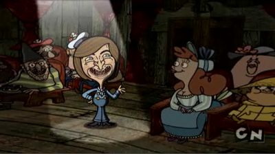 File:Flapjack483.png