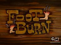Footburnbanner