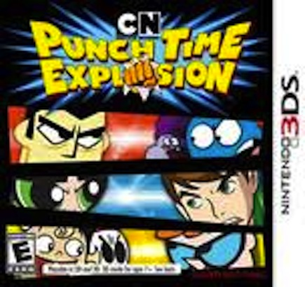 File:Punch Time Explosin.jpeg