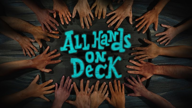 File:All Hands on Deck.png