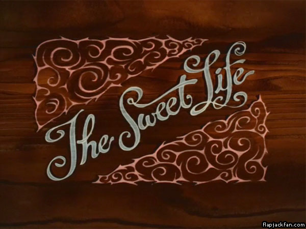 File:The sweet life.jpg