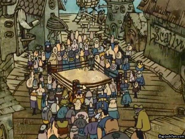 File:Wrestling match.jpg