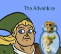 File:The Adventure.png